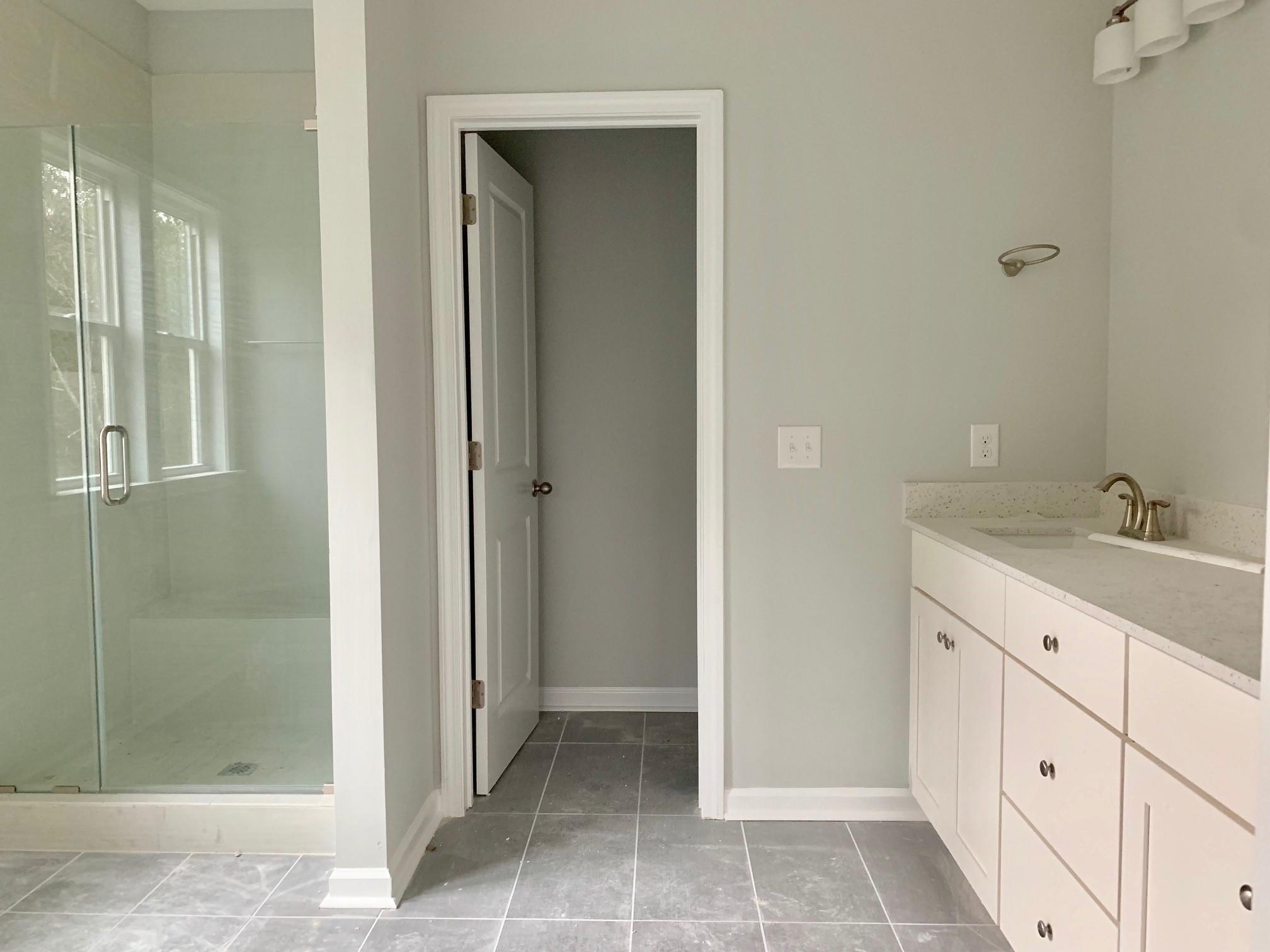 Sol Legare Preserve Homes For Sale - 2252 Brown Pelican, Charleston, SC - 14