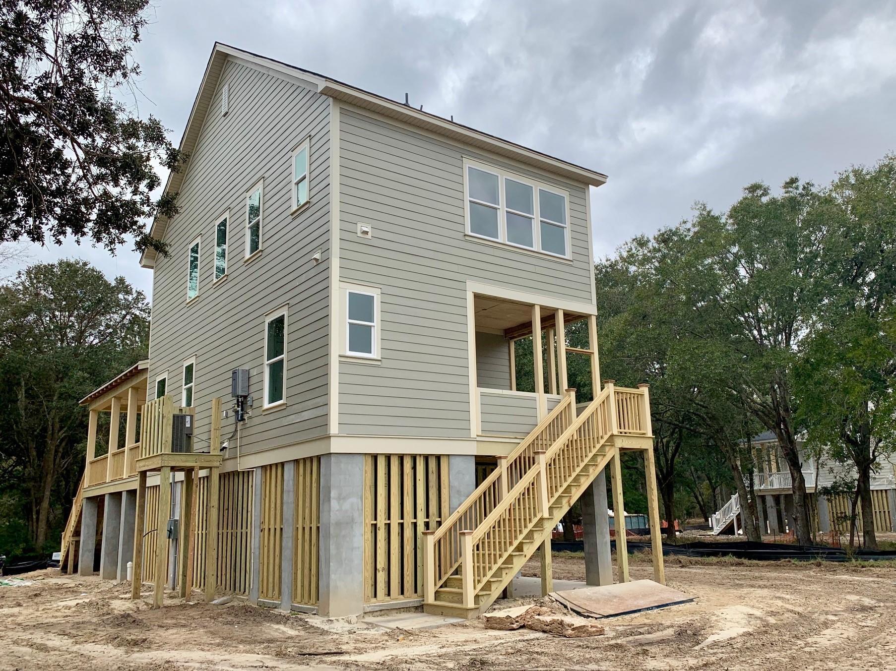 Sol Legare Preserve Homes For Sale - 2238 Brown Pelican, Charleston, SC - 22