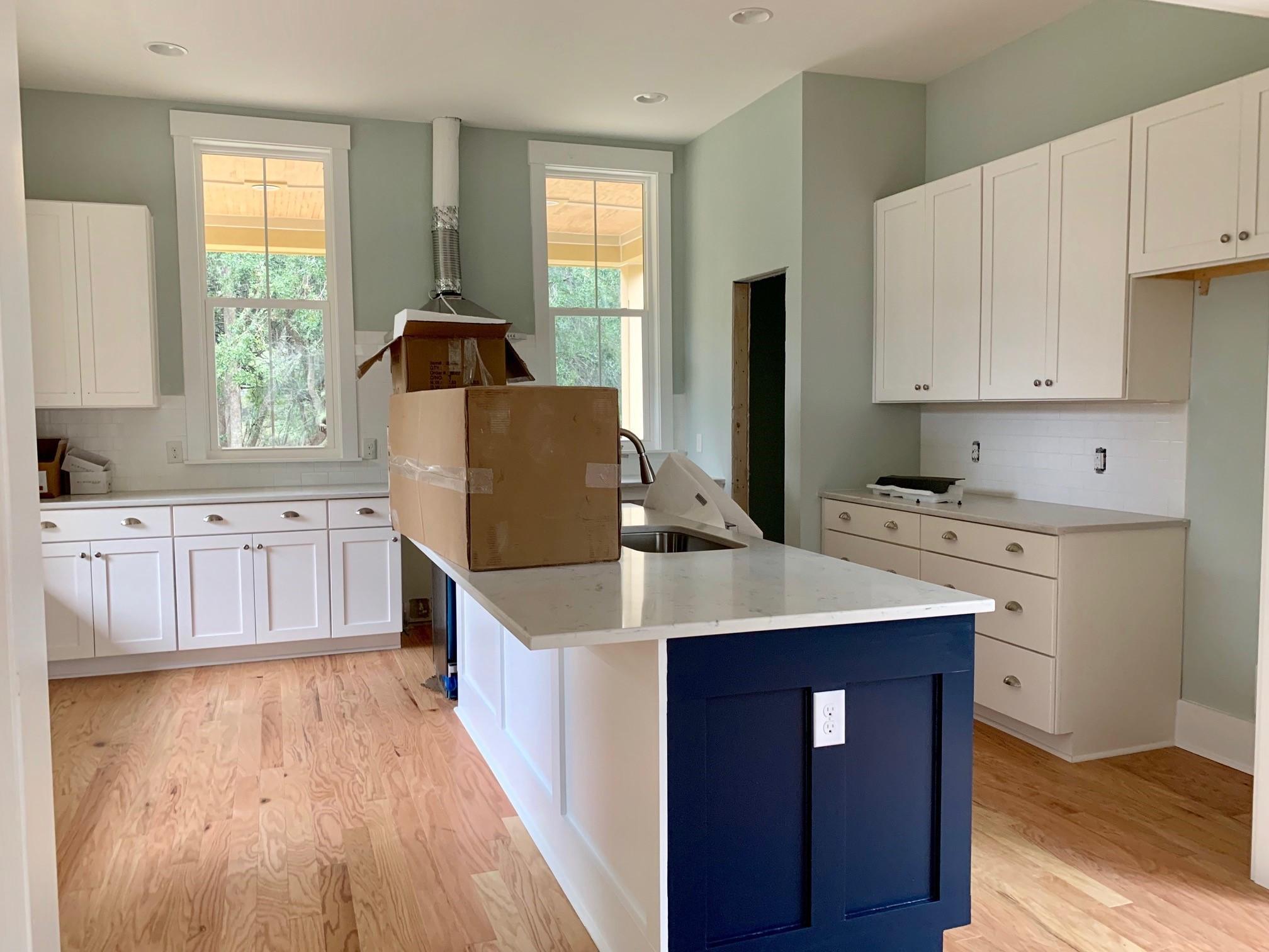 Sol Legare Preserve Homes For Sale - 2238 Brown Pelican, Charleston, SC - 23