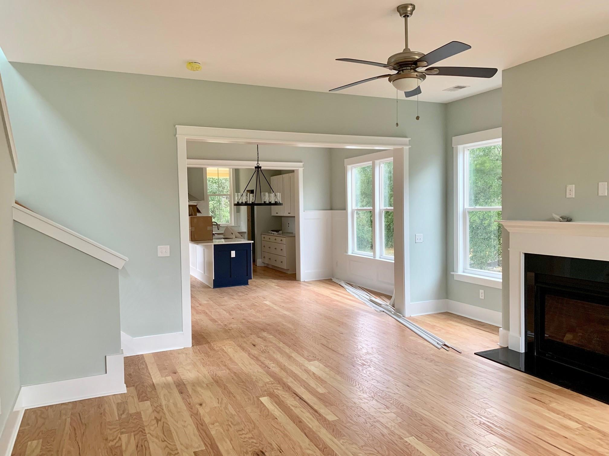 Sol Legare Preserve Homes For Sale - 2238 Brown Pelican, Charleston, SC - 3