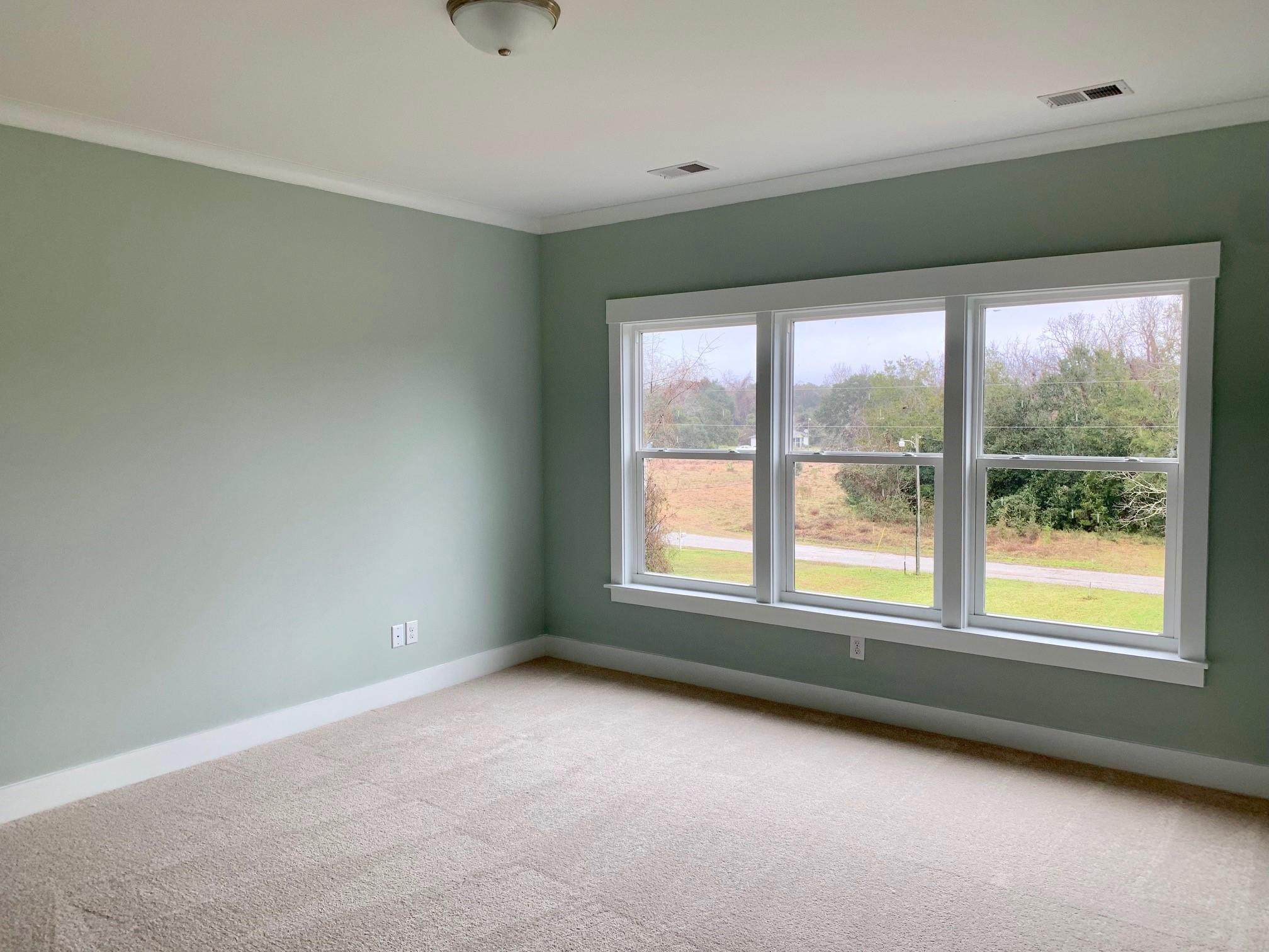 Sol Legare Preserve Homes For Sale - 2238 Brown Pelican, Charleston, SC - 4