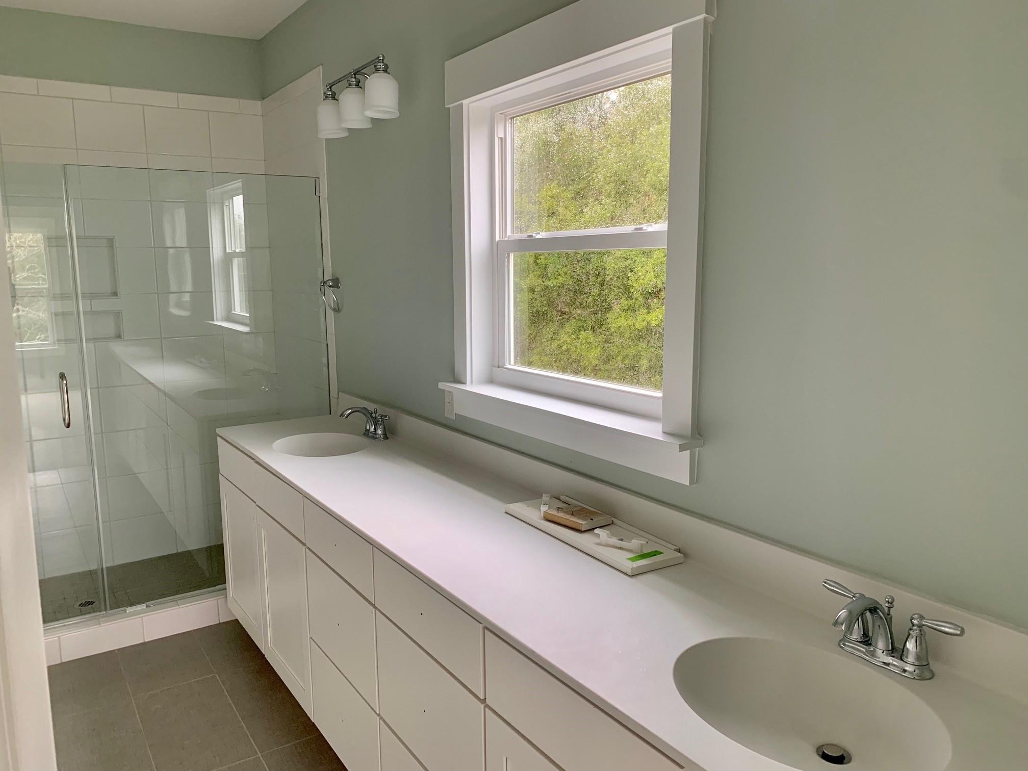 Sol Legare Preserve Homes For Sale - 2238 Brown Pelican, Charleston, SC - 5