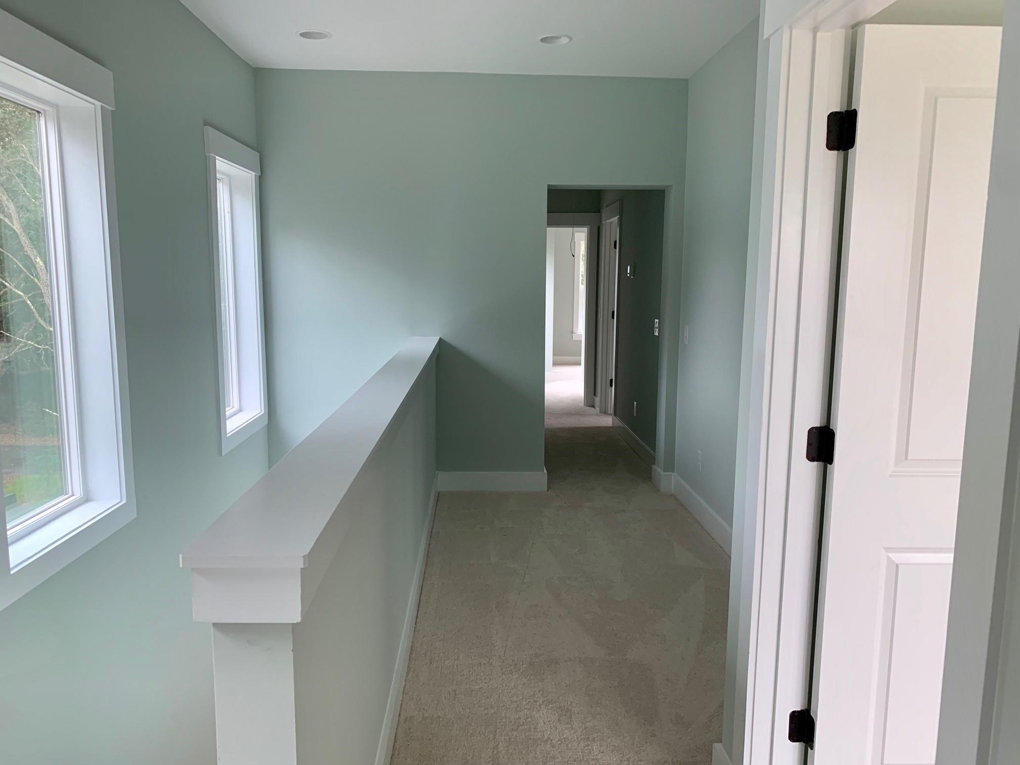 Sol Legare Preserve Homes For Sale - 2238 Brown Pelican, Charleston, SC - 6