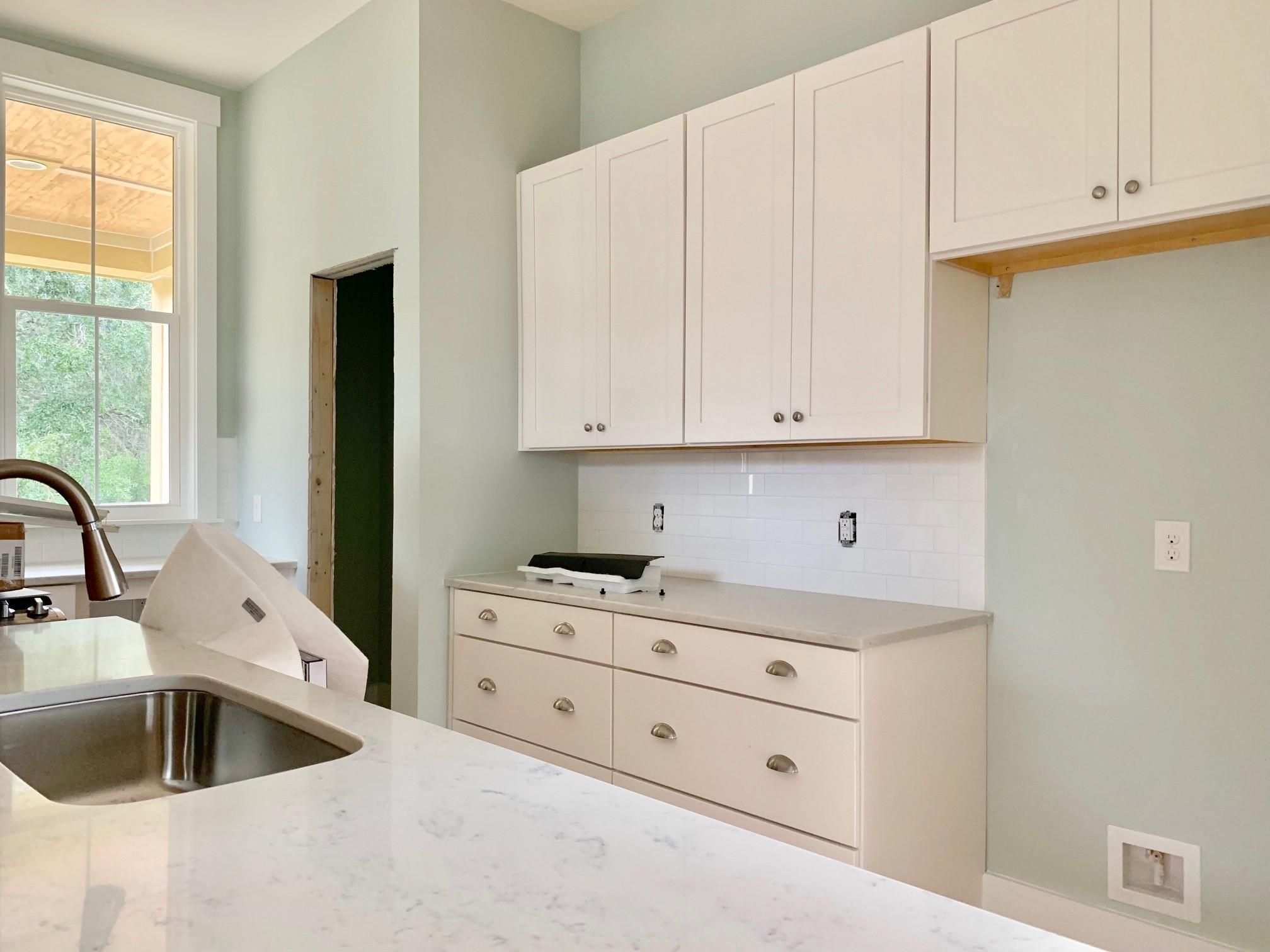 Sol Legare Preserve Homes For Sale - 2238 Brown Pelican, Charleston, SC - 11