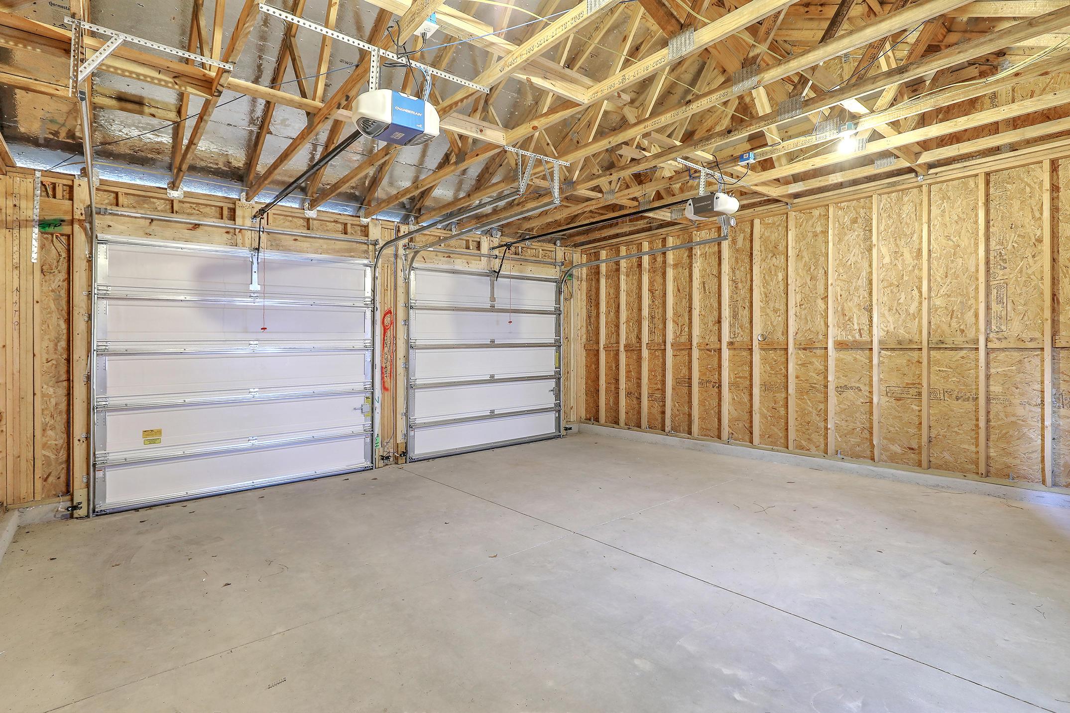 Limehouse Village Homes For Sale - 104 Ilderton, Summerville, SC - 23