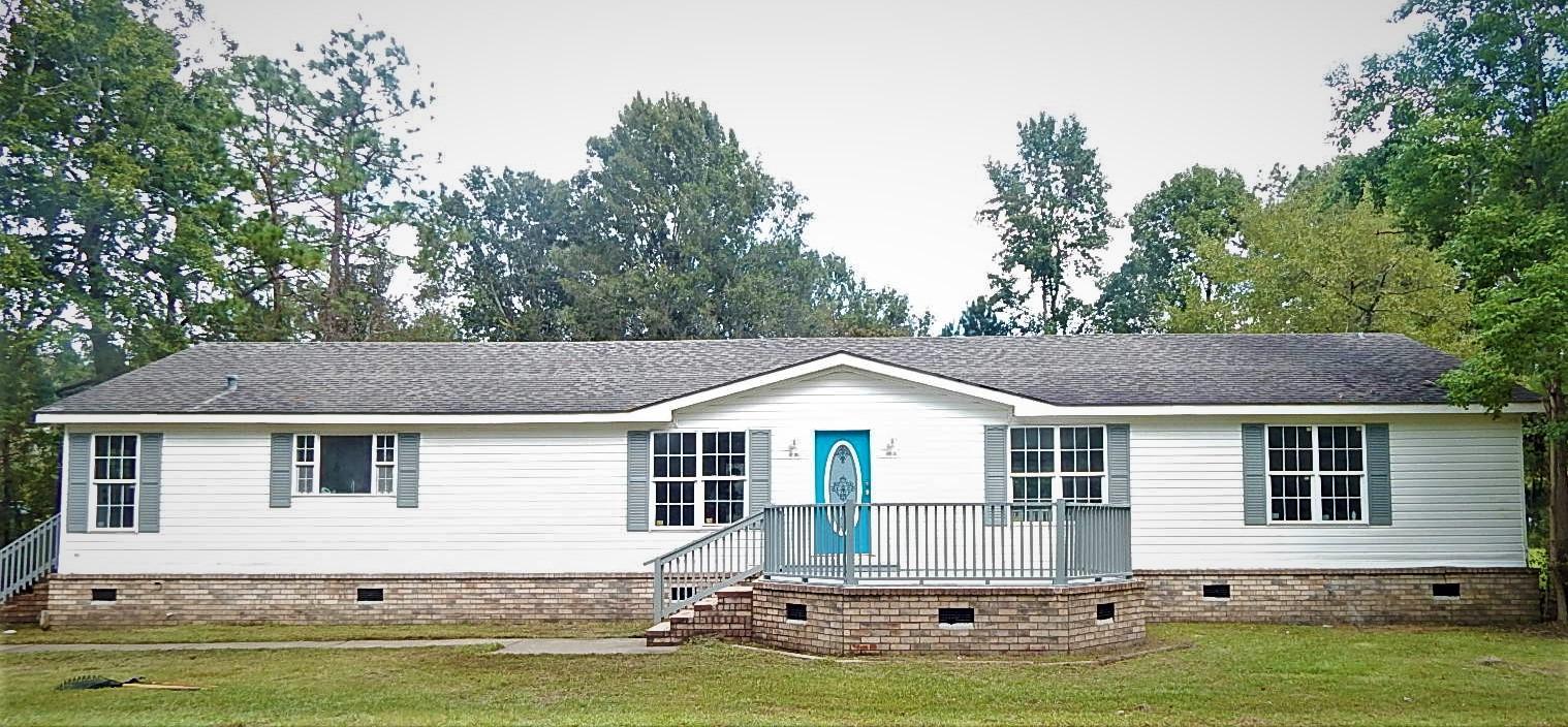 Charleston Address - MLS Number: 19001543