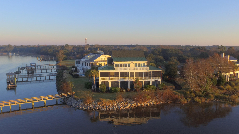 Charleston Address - MLS Number: 19002770