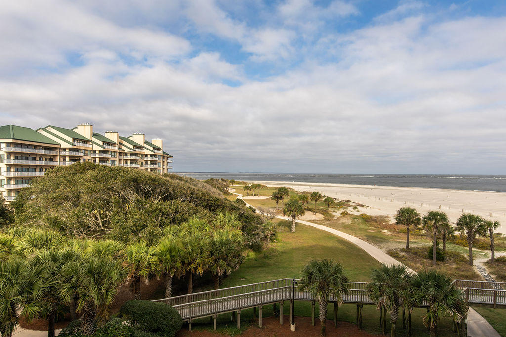 None Homes For Sale - 1309 Ocean Club Share #13, Isle of Palms, SC - 34