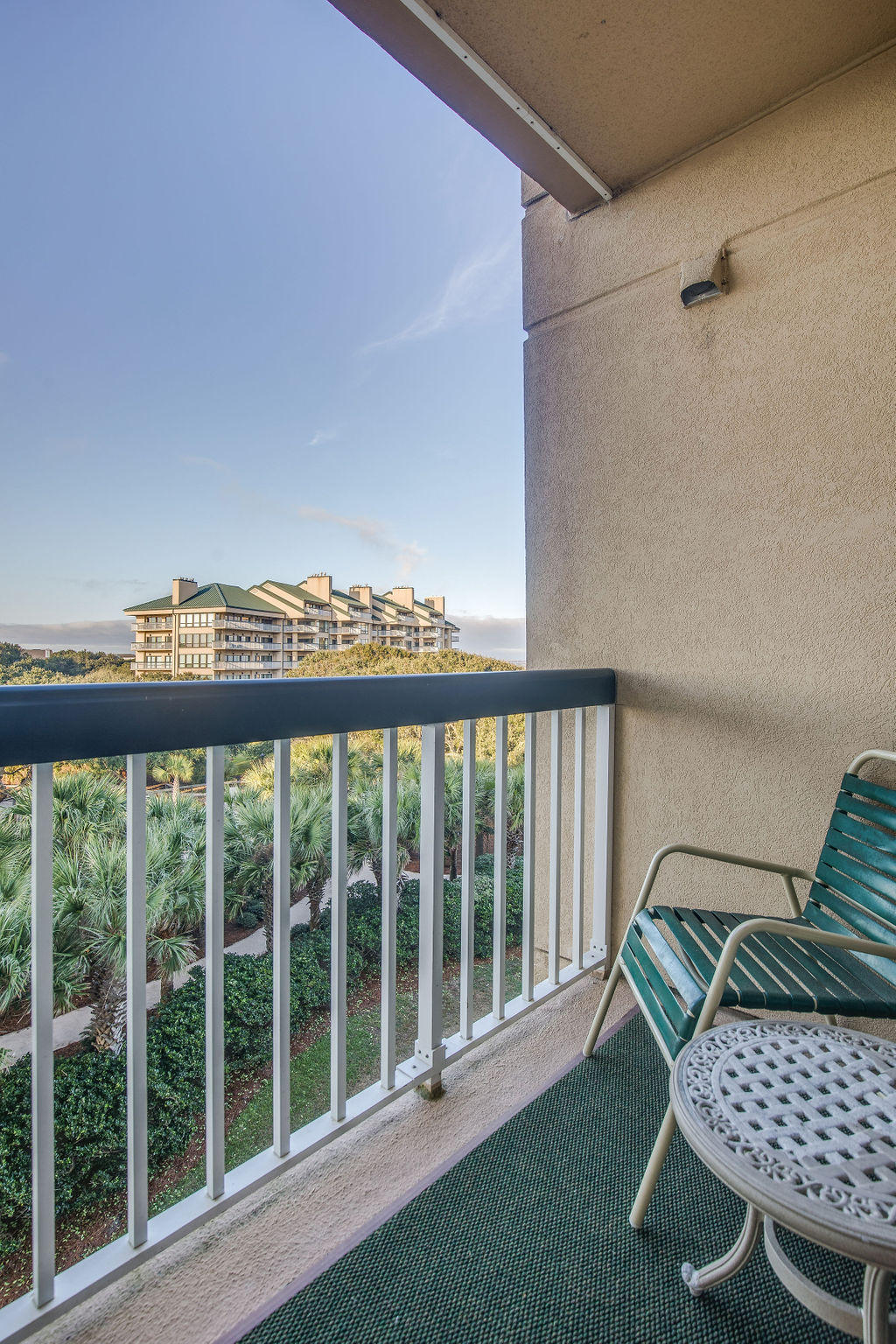 None Homes For Sale - 1309 Ocean Club Share #13, Isle of Palms, SC - 7