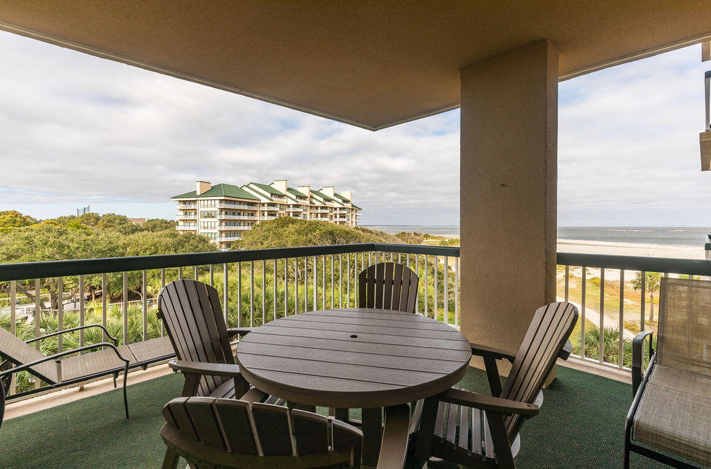 None Homes For Sale - 1309 Ocean Club Share #13, Isle of Palms, SC - 23
