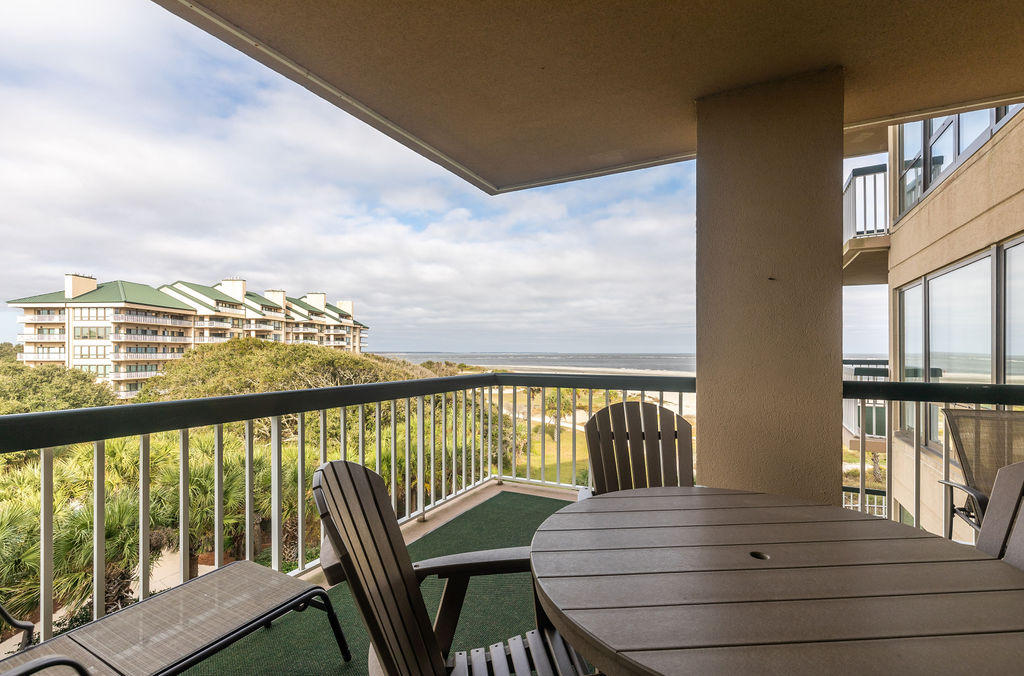 None Homes For Sale - 1309 Ocean Club Share #13, Isle of Palms, SC - 20