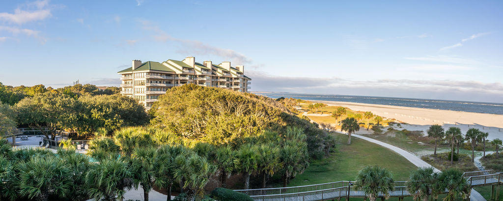 None Homes For Sale - 1309 Ocean Club Share #13, Isle of Palms, SC - 2