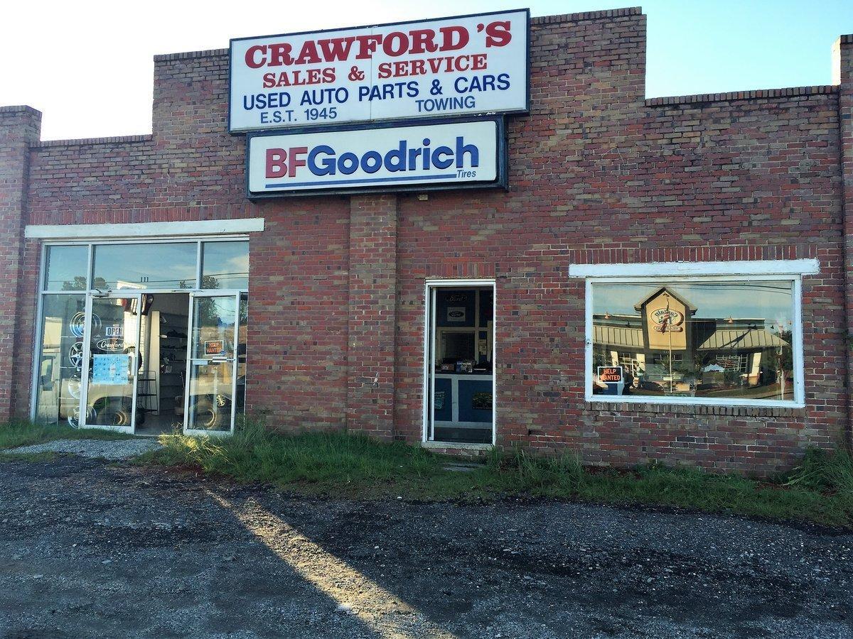 111 Highway 52, Moncks Corner, 29461, ,Vacant Land,For Sale,Highway 52,19001548