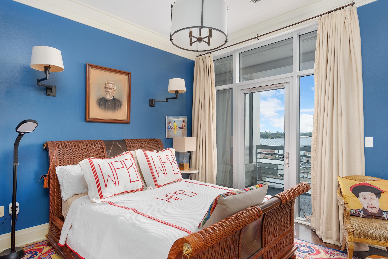 Tides Condominiums Homes For Sale - 363 Cooper River, Mount Pleasant, SC - 18