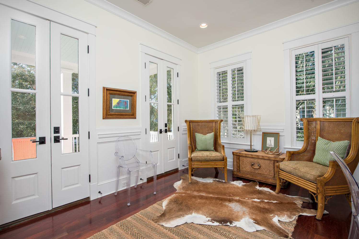 Ion Homes For Sale - 50 Saturday, Mount Pleasant, SC - 18