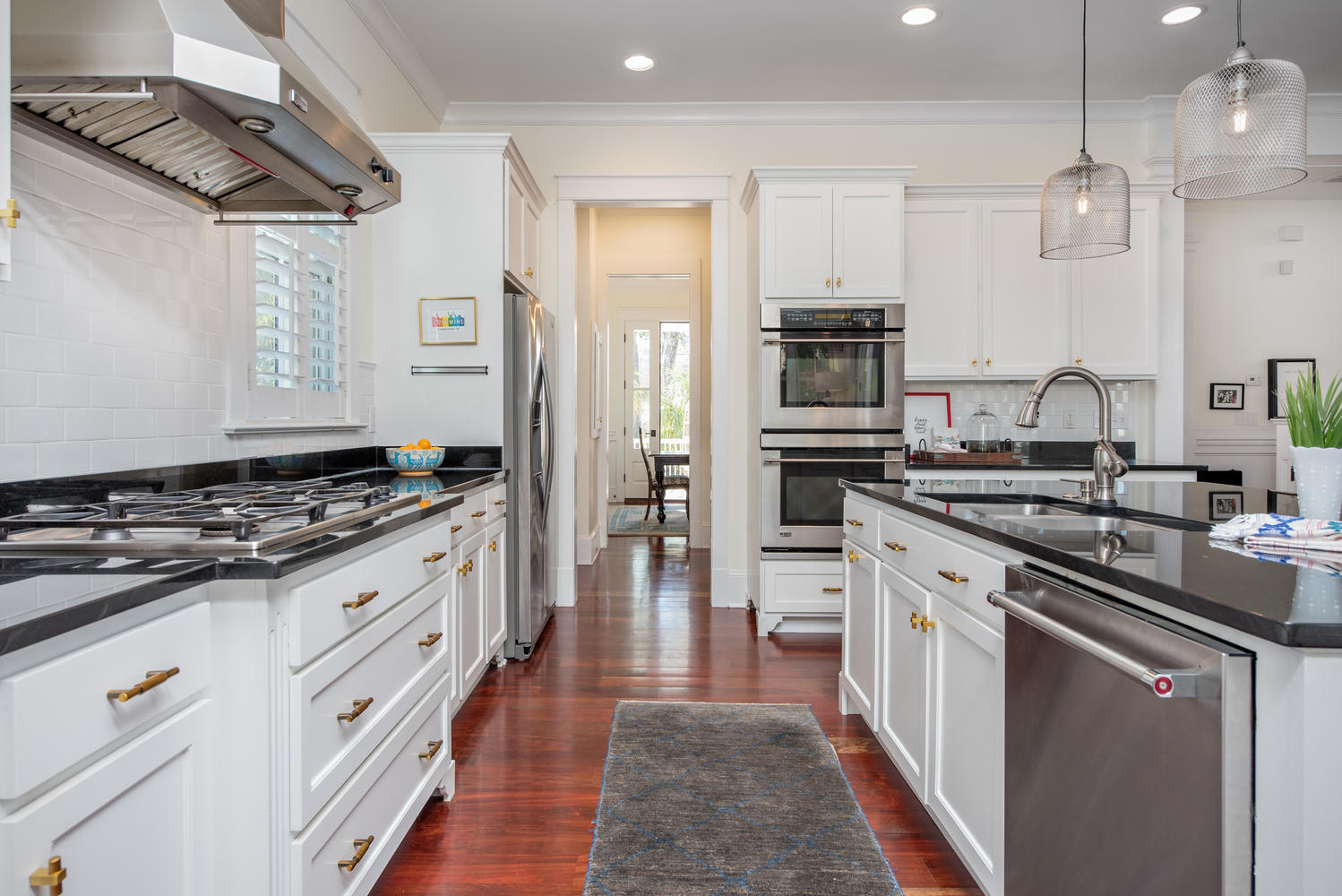 Ion Homes For Sale - 50 Saturday, Mount Pleasant, SC - 59