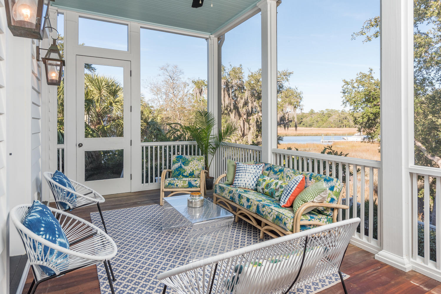 Ion Homes For Sale - 50 Saturday, Mount Pleasant, SC - 24