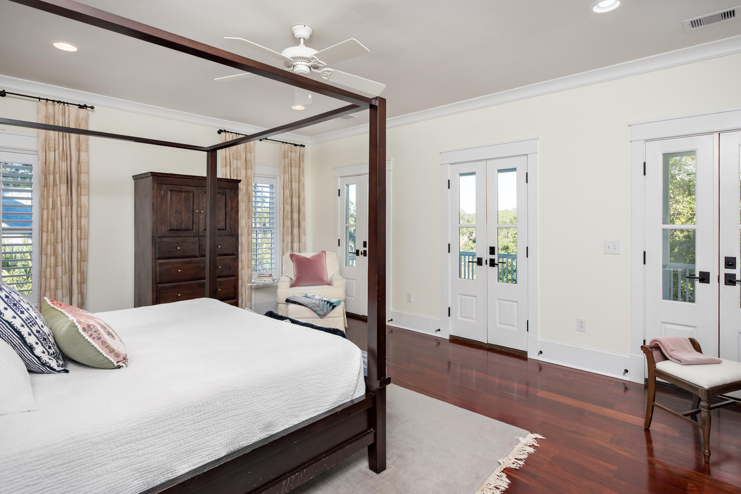 Ion Homes For Sale - 50 Saturday, Mount Pleasant, SC - 37