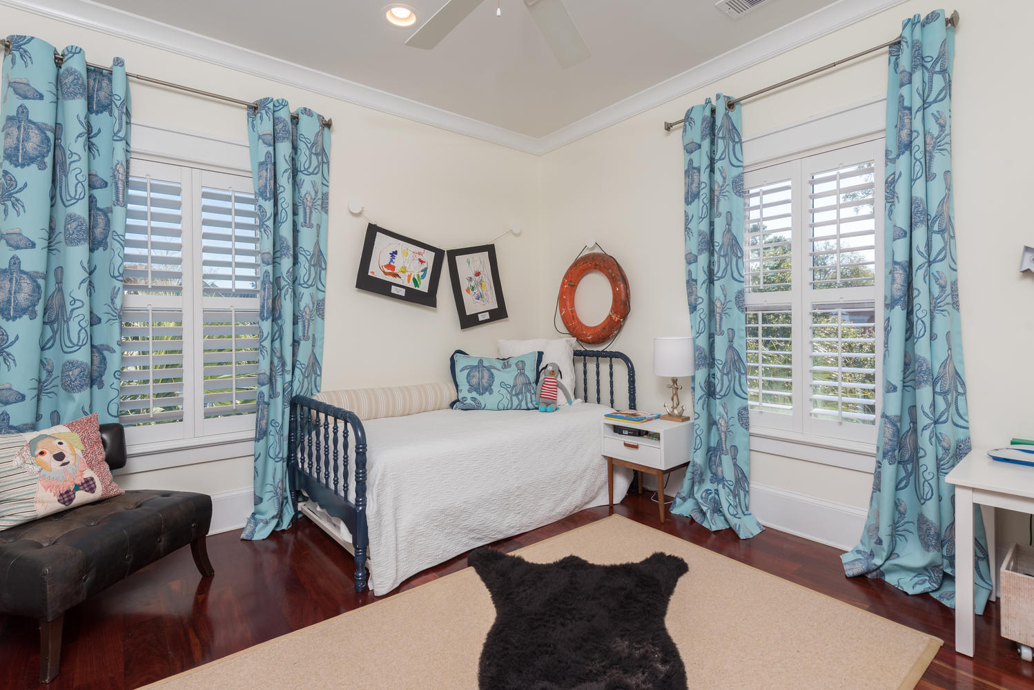 Ion Homes For Sale - 50 Saturday, Mount Pleasant, SC - 26