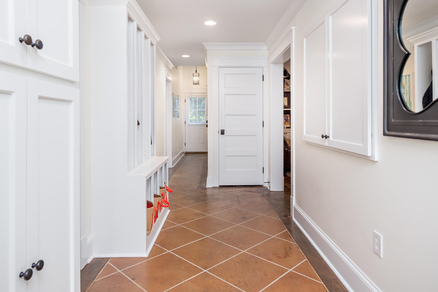 Ion Homes For Sale - 50 Saturday, Mount Pleasant, SC - 94