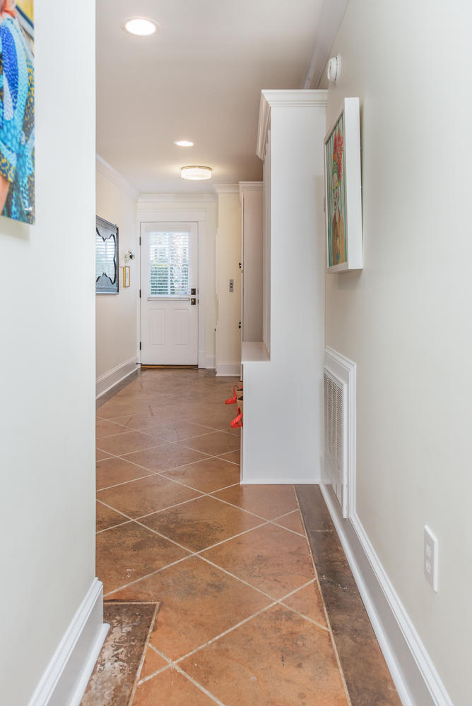 Ion Homes For Sale - 50 Saturday, Mount Pleasant, SC - 0
