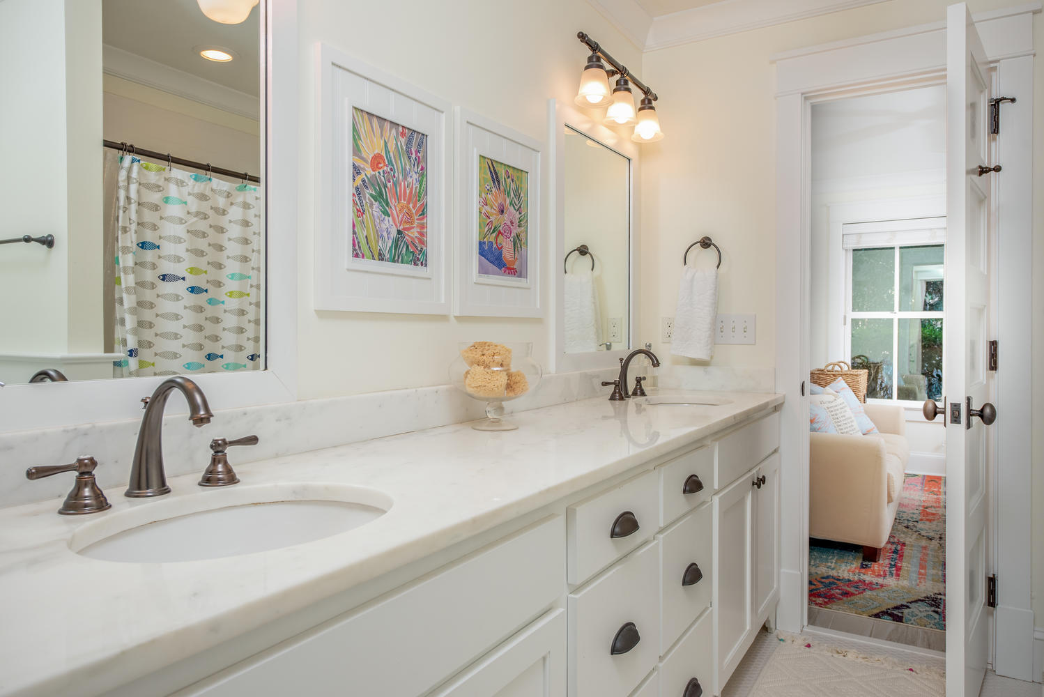 Ion Homes For Sale - 50 Saturday, Mount Pleasant, SC - 55