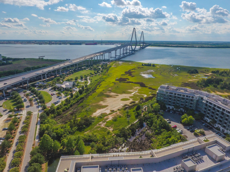 Tides Condominiums Homes For Sale - 363 Cooper River, Mount Pleasant, SC - 1