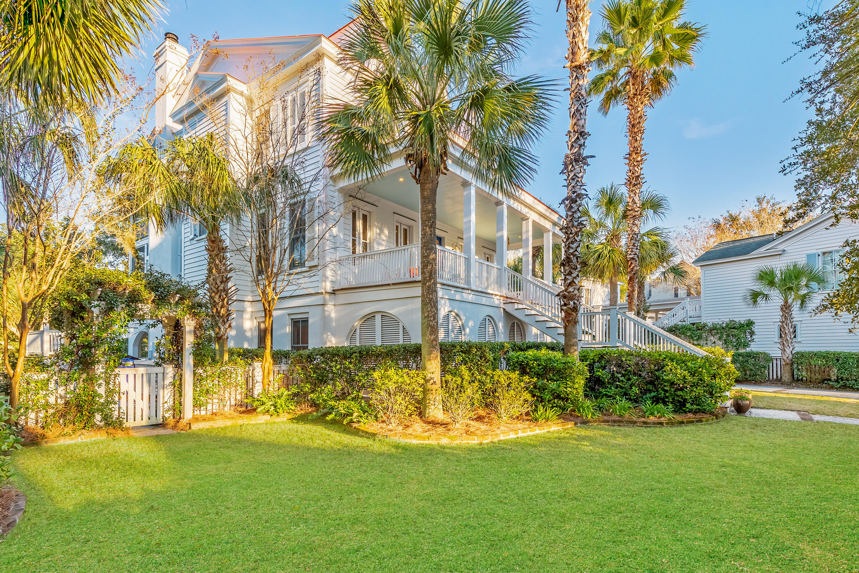 Ion Homes For Sale - 50 Saturday, Mount Pleasant, SC - 95