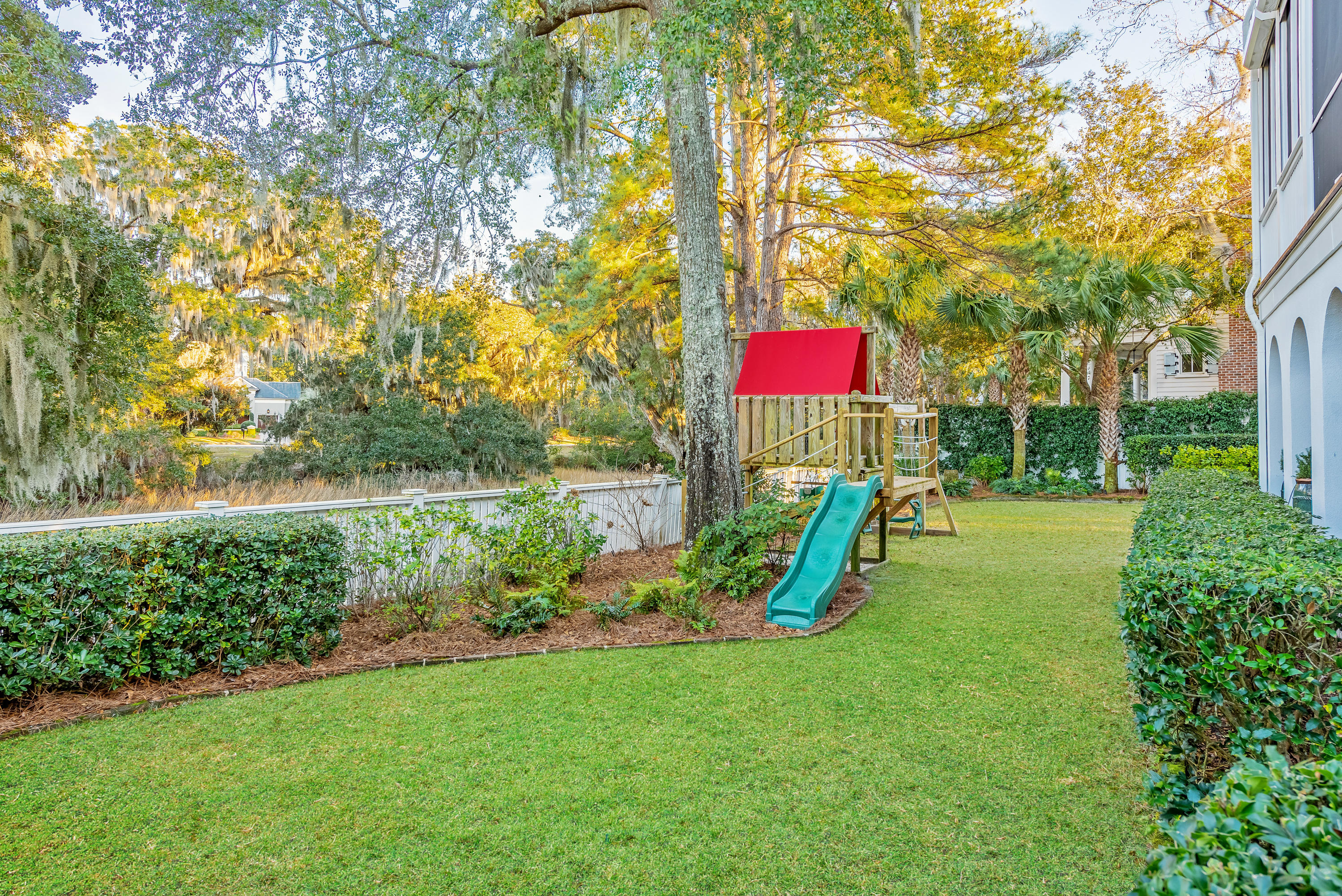 Ion Homes For Sale - 50 Saturday, Mount Pleasant, SC - 12