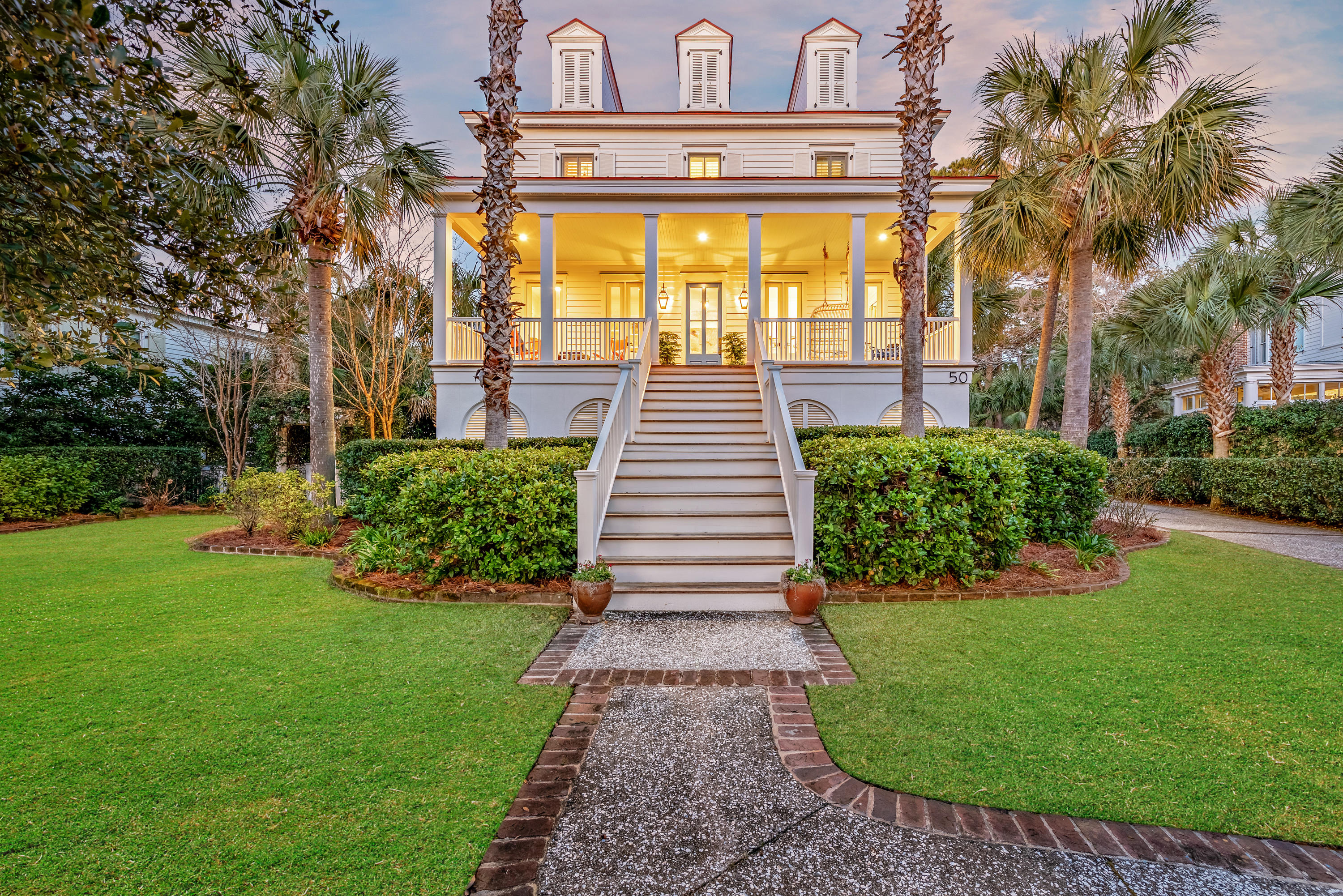Ion Homes For Sale - 50 Saturday, Mount Pleasant, SC - 89