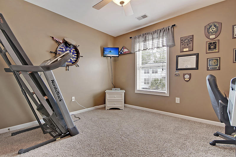 Rivertowne On The Wando Homes For Sale - 2255 Sandy Point, Mount Pleasant, SC - 3