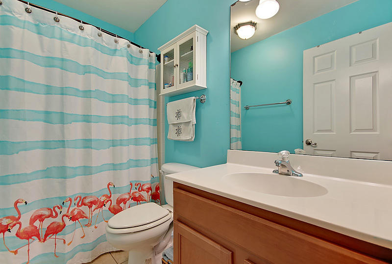 Rivertowne On The Wando Homes For Sale - 2255 Sandy Point, Mount Pleasant, SC - 1
