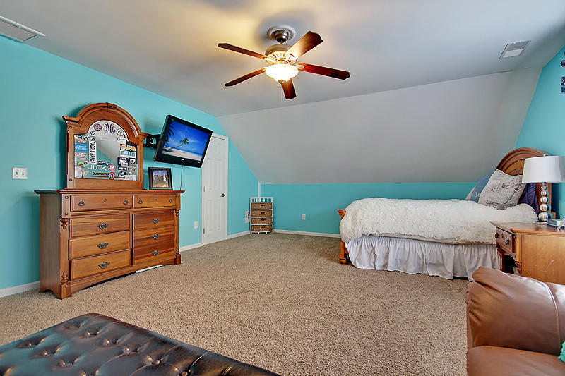Rivertowne On The Wando Homes For Sale - 2255 Sandy Point, Mount Pleasant, SC - 5