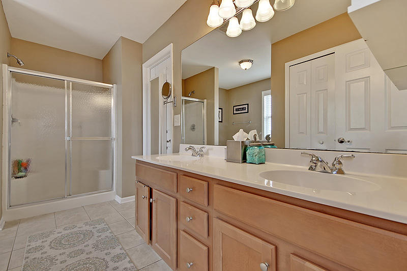 Rivertowne On The Wando Homes For Sale - 2255 Sandy Point, Mount Pleasant, SC - 9