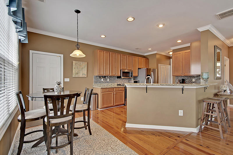Rivertowne On The Wando Homes For Sale - 2255 Sandy Point, Mount Pleasant, SC - 22