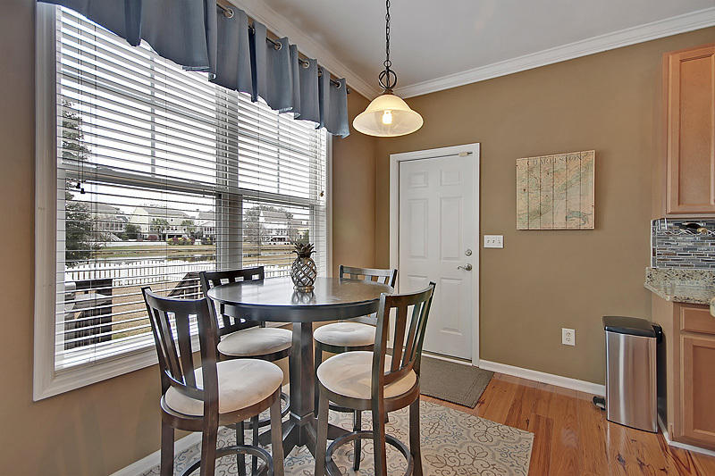 Rivertowne On The Wando Homes For Sale - 2255 Sandy Point, Mount Pleasant, SC - 16