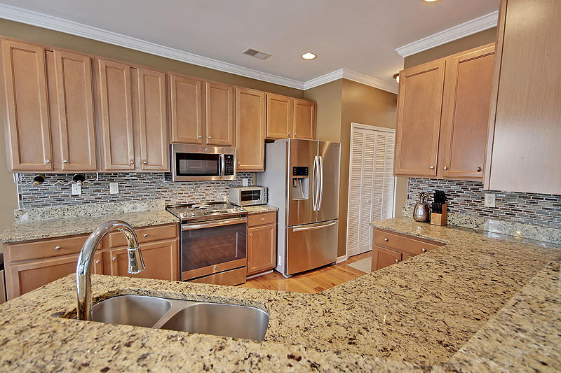 Rivertowne On The Wando Homes For Sale - 2255 Sandy Point, Mount Pleasant, SC - 20