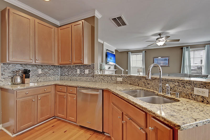 Rivertowne On The Wando Homes For Sale - 2255 Sandy Point, Mount Pleasant, SC - 17