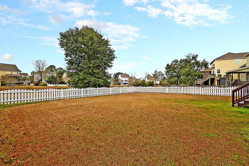 Rivertowne On The Wando Homes For Sale - 2255 Sandy Point, Mount Pleasant, SC - 32