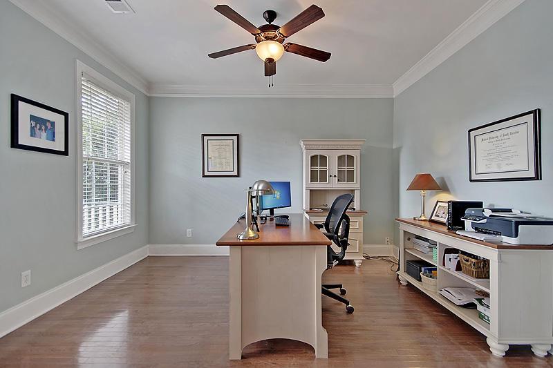 Hamlin Plantation Homes For Sale - 1329 Osmond, Mount Pleasant, SC - 10