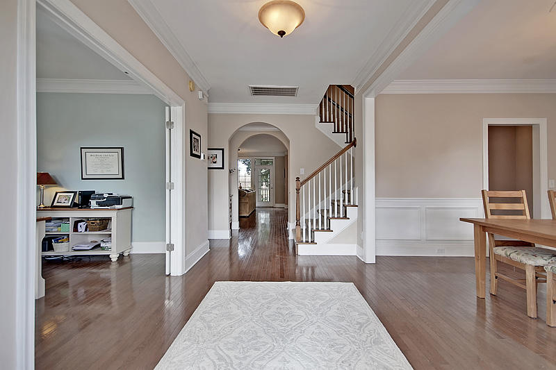 Hamlin Plantation Homes For Sale - 1329 Osmond, Mount Pleasant, SC - 12