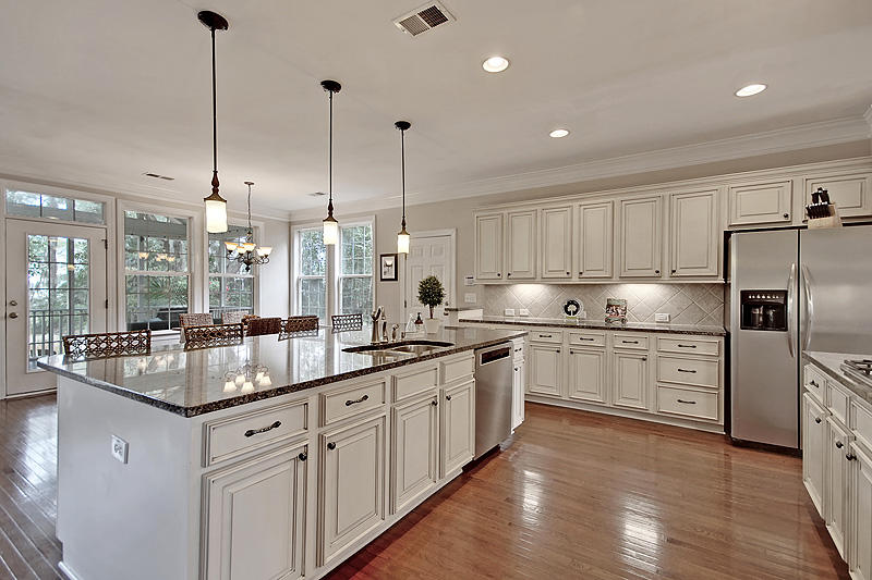Hamlin Plantation Homes For Sale - 1329 Osmond, Mount Pleasant, SC - 22