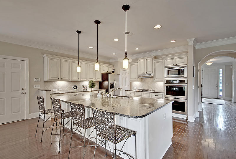 Hamlin Plantation Homes For Sale - 1329 Osmond, Mount Pleasant, SC - 23