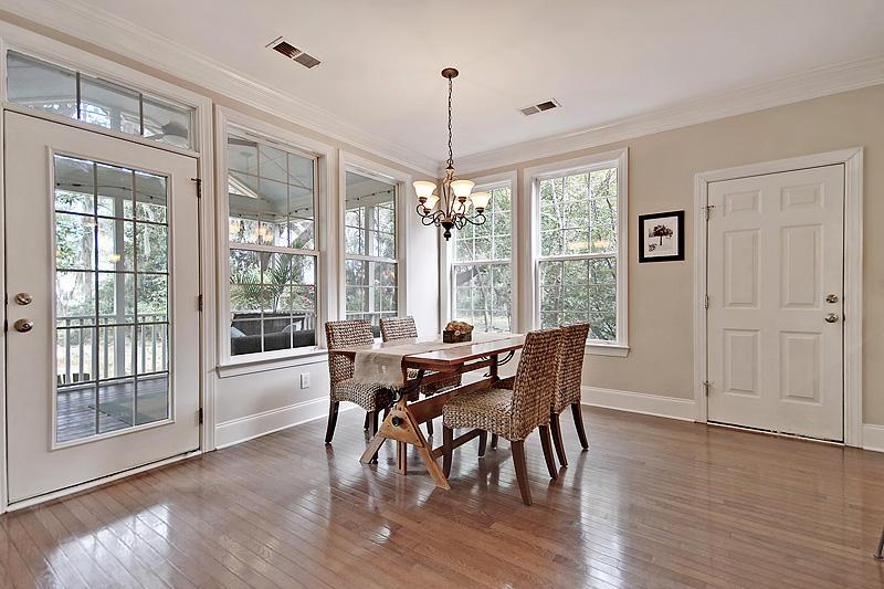 Hamlin Plantation Homes For Sale - 1329 Osmond, Mount Pleasant, SC - 30