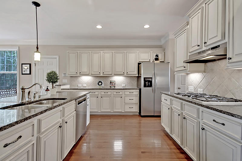 Hamlin Plantation Homes For Sale - 1329 Osmond, Mount Pleasant, SC - 33