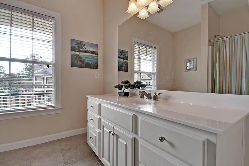 Hamlin Plantation Homes For Sale - 1329 Osmond, Mount Pleasant, SC - 46