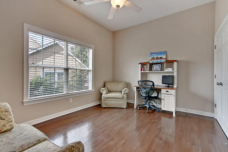 Hamlin Plantation Homes For Sale - 1329 Osmond, Mount Pleasant, SC - 0