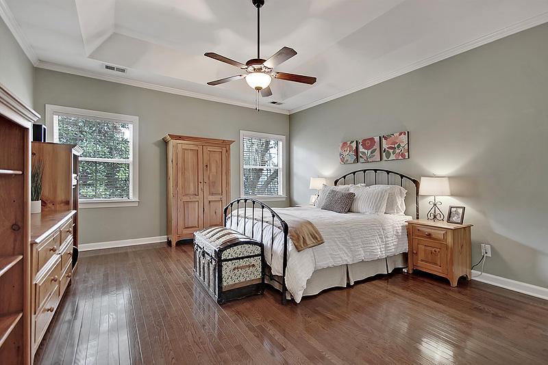 Hamlin Plantation Homes For Sale - 1329 Osmond, Mount Pleasant, SC - 8