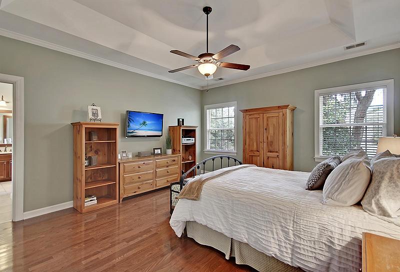 Hamlin Plantation Homes For Sale - 1329 Osmond, Mount Pleasant, SC - 6