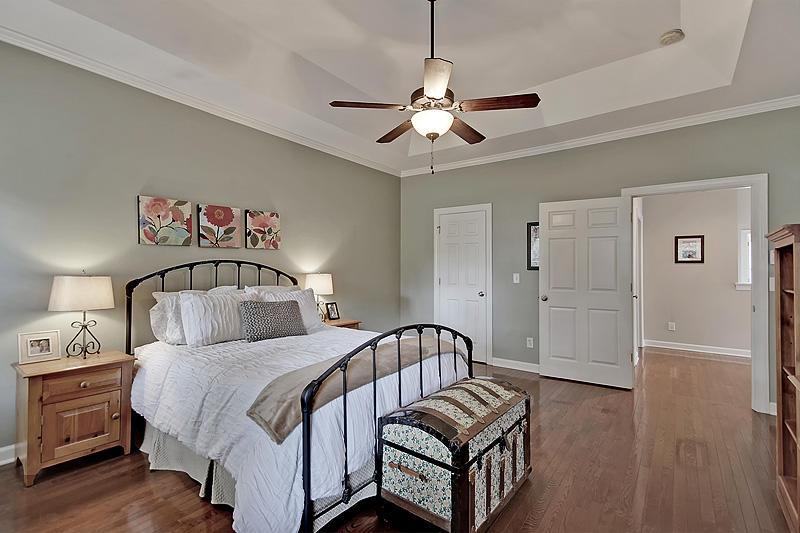 Hamlin Plantation Homes For Sale - 1329 Osmond, Mount Pleasant, SC - 3